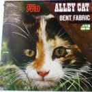 Alley Cat lp - Bent Fabric - Stereo