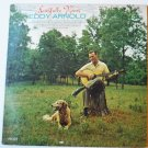 Faithfully Yours lp by Eddy Arnold