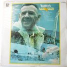 Snowbird lp by Hank Snow - New