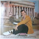 Pat Boone with Orchestra lp