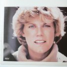 Lets Keep It That Way by Anne Murray lp st11743