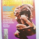 Psychology Today Magazine June 1976