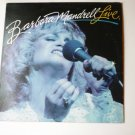 Barbara Mandrell Live lp