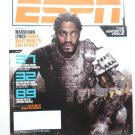 Espn Magazine June 22 2015 The Esports Issue