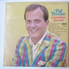 Canadian Sunset lp by Pat Boone