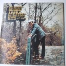 Ernest Tubbs Greatest hits lp Vol II
