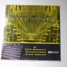 Encores At the Mighty Wurlitzer Pipe Organ lp by George Wright