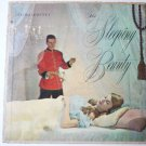 The Sleeping Beauty lp Tschaikovsky