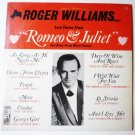 Roger Williams Love Theme From Romeo and Juliet And Other Great Movie Themes