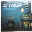 Moon Over Naples lp by Billy Vaughn dlp25654