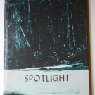 1979 Hammond NY Yearbook - Clean Unsigned Spotlight