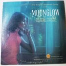 Moonglow lp by Longines Symphonette Society