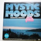 Mystic Moods Orchestra Presents Soft Touch lp