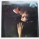 Dancing in the Dark lp by George Siravo n Hal McIntyre