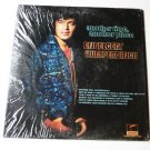 Another Time Another Place - Engelbert Humperdinck lp