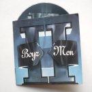 Boyz II Men CD