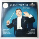 Mantovani Showcase lp ms 5e