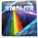 Starlite lp by Various Artists