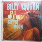 Sail Along Silvry Moon lp - Billy Vaughn dlp3100