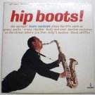 Hip Boots lp by Boots Randolph