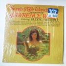 Songs of the Islands lp Interpreted by Lawrence Welk