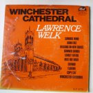 Winchester Cathedral lp Lawrence Welk dlp3774