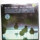 Blue Hawaii lp - Billy Vaughn mca27018