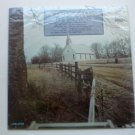 The Old Country Church lp by The Browns