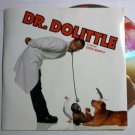 Dr Dolittle CD Soundtrack Various Artists - Eddie Murphy
