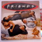 Friends CD Music from the TV Series by Various Artists