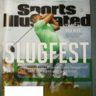 Sports Illustrated Magazine June 26 2017 Brooks Koepka Cover