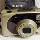Bell & Howell PZ3100 Power Zoom Panorama 35mm Camera