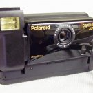 Polaroid Captiva SLR With Flash