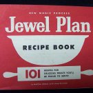 Jewel Plan Recipe Book (101 Recipes)