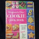 Woman's Day Cookie Cook Book 1963