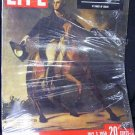 LIFE MAGAZINE July 3 1950 &quot;The American Revolution&quot;