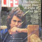 LIFE MAGAZINE June 1991 Michael Landon