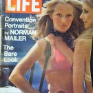 LIFE MAGAZINE July 28, 1972 The Bare Look