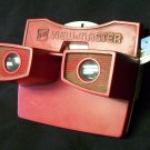 GAF - Viewmaster