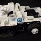GI Joe 1985 Snow Cat