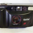 Vivitar Pocket 35 Auto Focus Flash