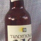 Traditional Ale by Big Rock Brewery