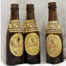 Guiness Beer Bottle- Vintage 6.6 ounce Individual numbered