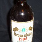 Kronenbrau 1308 Beer Bottle Stubby