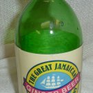 Great Jamaican Ginger Beer 300ML