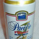 Pacific Pilsner Beer 355ml Pull Tab Can