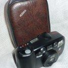 Kodak  Star 1035Z