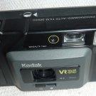 Kodak VR35 ZK60 DX