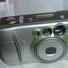 Canon Sure Shot 90u Autofocus