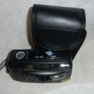 Ricoh AF-77 Panorama Auto Focus